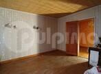Vente Maison 9 pièces 106m² AVION - Photo 5