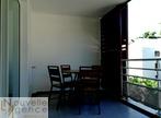 Location Appartement 2 pièces 43m² Saint-Denis (97400) - Photo 4