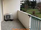 Vente Appartement 3 pièces 69m² Montélimar (26200) - Photo 10