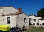 Vente Maison 6 pièces 174m² La Tremblade (17390) - Photo 1