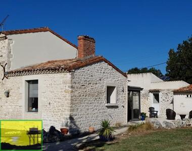 Vente Maison 6 pièces 174m² La Tremblade (17390) - photo