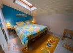 Vente Maison 4 pièces 80m² Bas-en-Basset (43210) - Photo 7