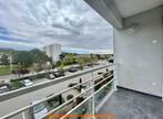 Location Appartement 2 pièces 29m² Montélimar (26200) - Photo 2