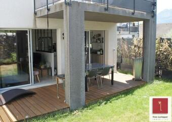 Vente Maison 4 pièces 87m² Voreppe (38340) - Photo 1