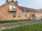 Location Maison 140 140m² Richebourg (62136) - Photo 2