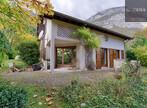 Vente Maison 5 pièces 113m² Bernin (38190) - Photo 12
