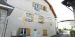 Vente Appartement 3 pièces 69m² Vourey (38210) - Photo 3