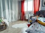Vente Maison 5 pièces 80m² Saint-Laurent-Blangy (62223) - Photo 4