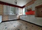 Vente Maison 5 pièces 135m² Morbecque (59190) - Photo 2