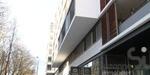 Viager Appartement 3 pièces 83m² Grenoble (38000) - Photo 2