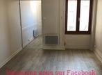 Location Appartement 2 pièces 42m² Romans-sur-Isère (26100) - Photo 4