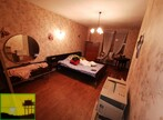 Vente Maison 4 pièces 79m² Arvert (17530) - Photo 4