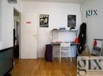 Sale Apartment 6 rooms 132m² Grenoble (38000) - Photo 17