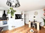 Vente Appartement 3 pièces 61m² Villeneuve-la-Garenne (92390) - Photo 3