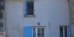 Vente Maison 2 pièces 56m² Gond-Pontouvre (16160) - Photo 1