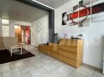 Vente Maison 7 pièces 115m² Hénin-Beaumont (62110) - Photo 1