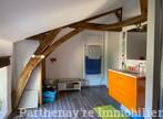 Vente Maison 7 pièces 172m² Le Tallud (79200) - Photo 27