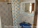 Vente Maison 3 pièces 80m² Le Tallud (79200) - Photo 10