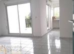 Location Appartement 3 pièces 54m² La Montagne (97417) - Photo 1