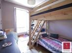 Vente Appartement 4 pièces 104m² Grenoble (38000) - Photo 10