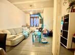 Vente Maison 5 pièces 90m² Houplines (59116) - Photo 2