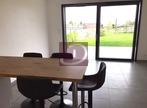 Location Appartement 2 pièces 47m² Anthy-sur-Léman (74200) - Photo 8