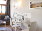 Vente Appartement 33m² Chamrousse (38410) - Photo 7