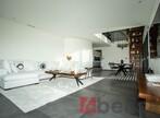 Vente Maison 10 pièces 201m² Olivet (45160) - Photo 6