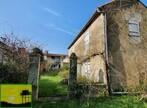 Vente Maison 12 pièces 275m² La Tremblade (17390) - Photo 17