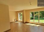 Vente Maison 6 pièces 109m² Varces-Allières-et-Risset (38760) - Photo 3