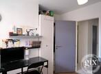 Vente Appartement 5 pièces 113m² Grenoble (38000) - Photo 23
