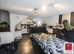 Sale House 5 rooms 105m² Froges (38190) - Photo 3