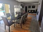 Vente Maison 7 pièces 306m² Montélimar (26200) - Photo 3