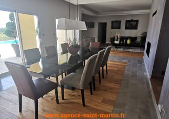 Vente Maison 7 pièces 306m² Montélimar (26200)