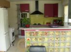 Sale House 6 rooms 160m² ETAPLES SUR MER - Photo 4