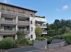 Vente Appartement 4 pièces 94m² Anglet (64600) - Photo 4