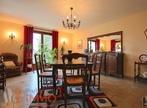 Vente Maison 6 pièces 123m² Feurs (42110) - Photo 2