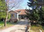 Vente Maison 6 pièces 200m² Saint-Ismier (38330) - Photo 3