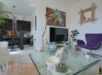 Vente Appartement 5 pièces 85m² Saint-Maurice-de-Beynost (01700) - Photo 9