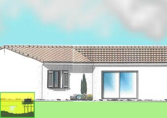 Vente Maison 5 pièces 100m² Les Mathes (17570) - Photo 1