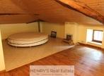 Sale House 4 rooms 180m² Vernoux-en-Vivarais (07240) - Photo 7