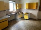 Vente Appartement 8 pièces 153m² Saint-Pierre-d'Albigny (73250) - Photo 4