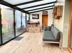 Vente Maison 5 pièces 115m² Provin (59185) - Photo 5