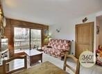 Sale Apartment 2 rooms 48m² BOURG SAINT MAURICE - Photo 1