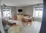 Vente Appartement 2 pièces 42m² Merlimont (62155) - Photo 2