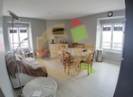Vente Appartement 2 pièces 42m² Merlimont (62155) - Photo 2