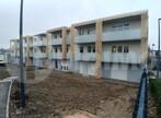 Location Appartement 2 pièces 41m² Lens (62300) - Photo 1