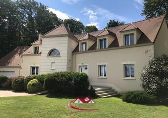 Vente Maison 7 pièces 270m² Abondant (28410) - Photo 1