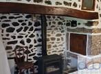 Vente Maison 3 pièces 80m² Saint-Jean-Lachalm (43510) - Photo 4