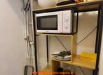 Location Appartement 1 pièce 16m² Montélimar (26200) - Photo 5